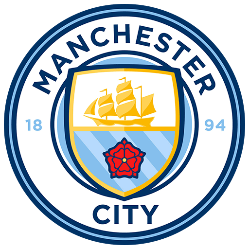 Kit Manchester City 2018/2019 Dream League Soccer kits url ...