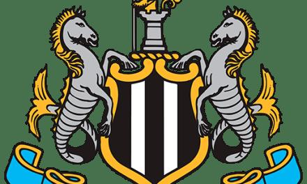 Kit Newcastle 2019 DREAM LEAGUE SOCCER 2020 kits URL 512×512 DLS 2020