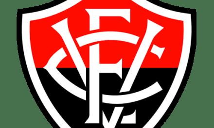Kit Vitória 2018/2019 Dream League Soccer kits URL 512×512 DLS 2020