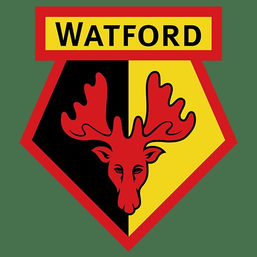 Kit Watford