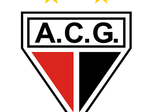 Kit Atlético Goianiense 2018 Novo Uniforme para DLS 20 – Dream League Soccer