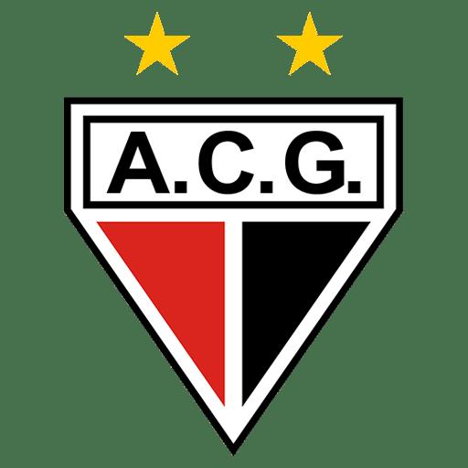 Kit Atlético Goianiense