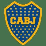 Kit Boca Juniors 2019/2020 DREAM LEAGUE SOCCER 2020 kits URL 512×512 DLS 2020