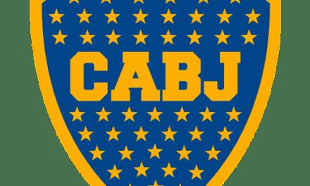 Kit Boca Juniors 2018/2019 DREAM LEAGUE SOCCER 2020 kits URL 512×512 DLS 2020