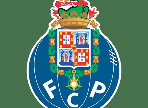 Kit FC Porto 2018/2019 Dream League Soccer kits URL 512×512 DLS 2020
