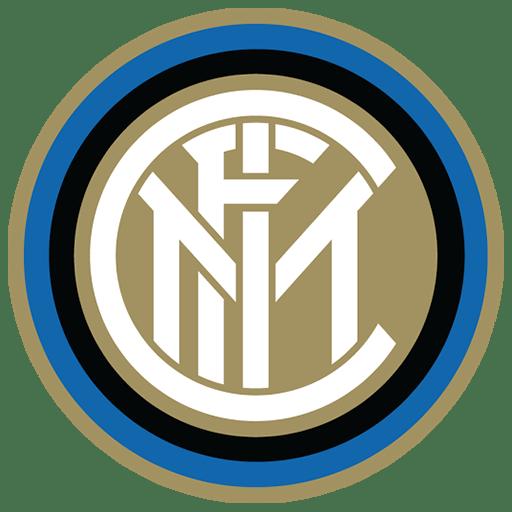 inter de milão - Internazionale Milano logo
