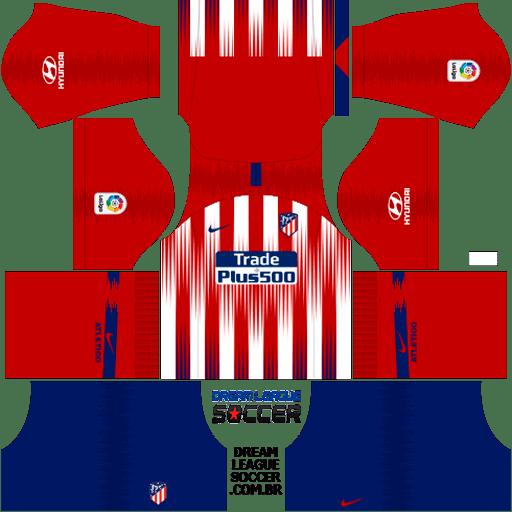kit-Atletico-Madrid-dls-HOME-uniforme-casa-18-19