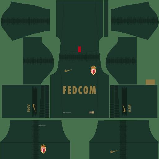 kit-Monaco-dls-AWAY-uniforme-fora-de-casa-18-19