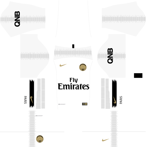 kit-PSG-dls18-away-uniforme-fora-de-casa-18-19