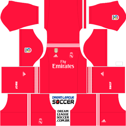 kit-Real-Madrid-dls-third--terceiro-uniforme-18-19
