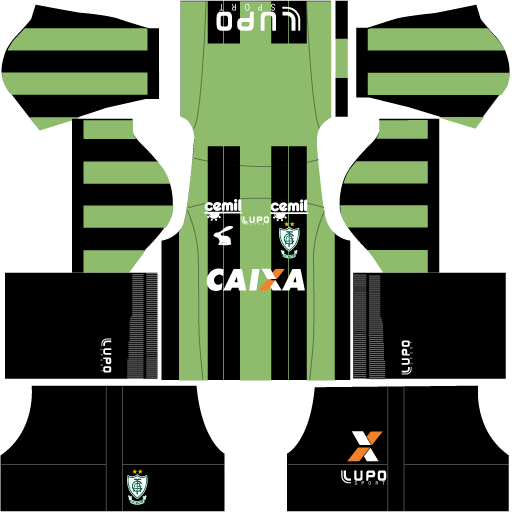 kit-america-mg-dls18-uniforme-casa-17-18