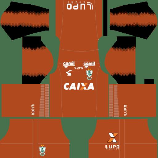 kit-america-mg-dls18-uniforme-goleiro-casa-17-18