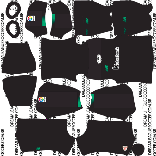 kit-athletic-bilbao-dls20-home-gk-uniforme-goleiro-casa
