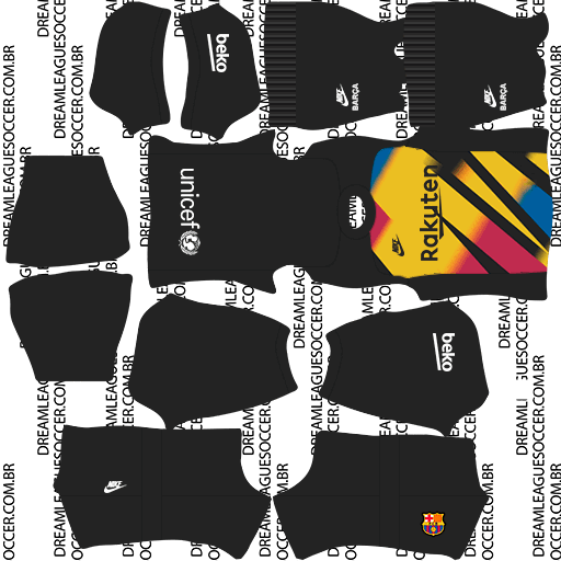 kit-barcelona-dls20-home-gk-uniforme-goleiro-casa-19-20