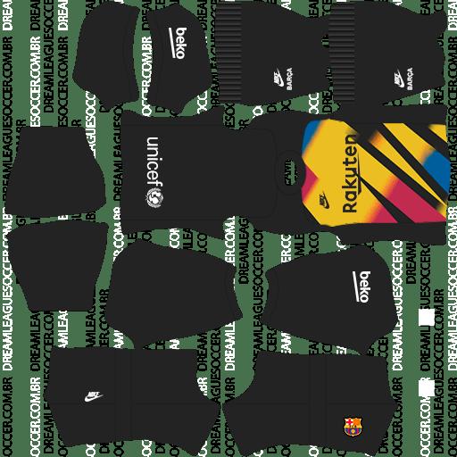 kit-barcelona-dls20-home-gk-uniforme-goleiro-casa-19-20
