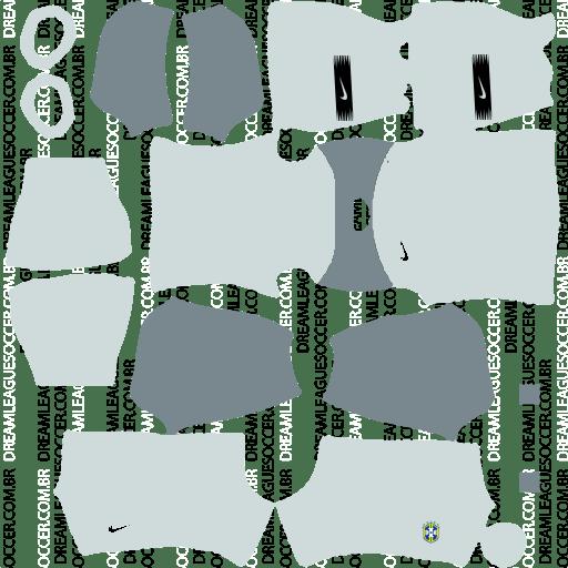 kit-brasil-dls20-away-gk-uniforme-goleiro-fora-de-casa-19-20