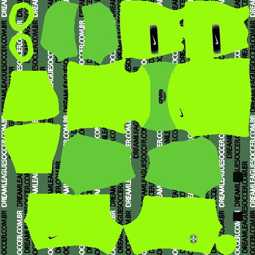 kit-brasil-dls20-third-gk-terceiro-uniforme-do-goleiro-19-20