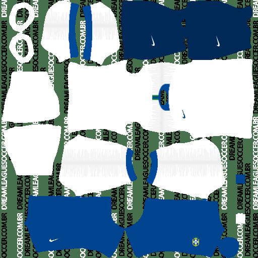 kit-brasil-dls20-third-terceiro-uniforme-19-20