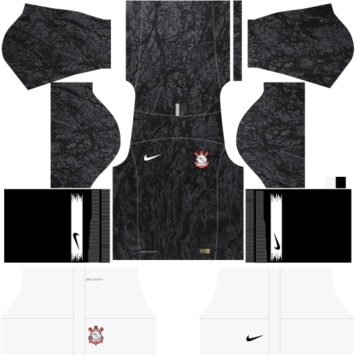 kit-corinthians-dls-19-away-uniforme-fora-de-casa-18-19