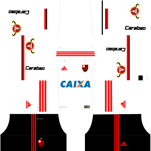 kit-flamengo-dls18-away-uniforme-fora-de-casa-18-19