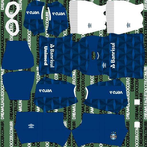 kit-grêmio-dls20-third-terceiro-uniforme-19-20