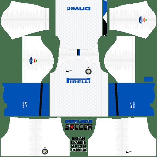 kit-inter-de-milão-Internazionale-Milano-dls-away-uniforme-fora-de-casa-18-19