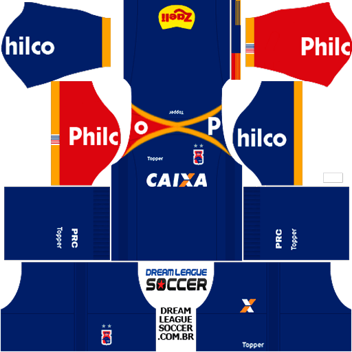 kit-parana-dls-third-terceiro-uniforme-18-19