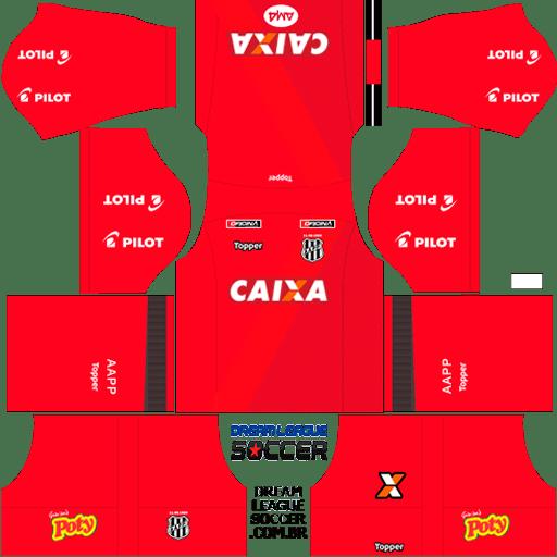 kit-ponte-preta-dls-away-Gk-uniforme-goleiro-fora-de-casa-18-19