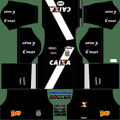kit-ponte-preta-dls-away-uniforme-fora-de-casa-18-19