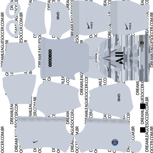 kit-psg-dls-20-third-gk-terceiro-uniforme-do-goleiro-19-20