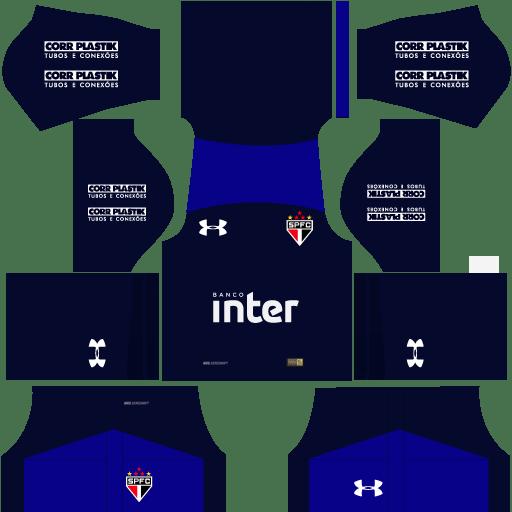 kit-são-paulo-dls18-uniforme-goleiro-casa-17-18