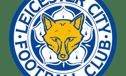 Kit Leicester City 2018/2019 DREAM LEAGUE SOCCER 2020 kits URL 512×512 DLS 2020