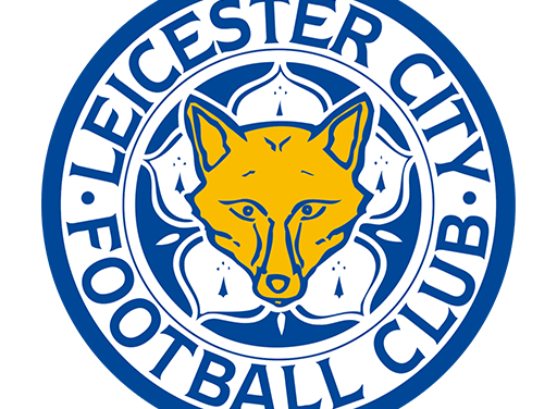 Kit Leicester City 2018/2019 DREAM LEAGUE SOCCER 2020 kits URL 512×512 DLS 2020