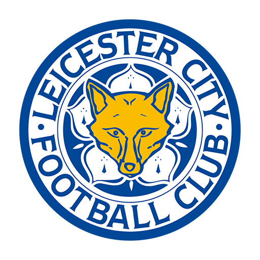 Kit leicester