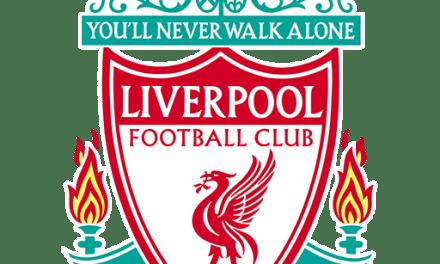 Kit Liverpool 2018/2019 DREAM LEAGUE SOCCER 2020 kits URL 512×512 DLS 2020
