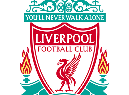 Kit Liverpool 2018/2019 DREAM LEAGUE SOCCER 2020 kits URL 512×512 DLS 2020