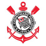 Kit Corinthians 2019/2020 dream league soccer kits URL 512×512 dls20