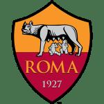 Kit Roma 2019/2020 DREAM LEAGUE SOCCER 2020 kits URL 512×512 DLS 20