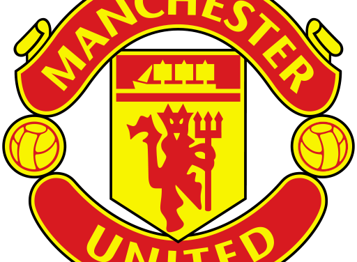 Kit Manchester United 2019/2020 DREAM LEAGUE SOCCER 2020 kits URL 512×512 DLS 2020