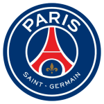 Kit PSG 2019/2020 DREAM LEAGUE SOCCER 2020 kits URL 512×512 DLS 2020