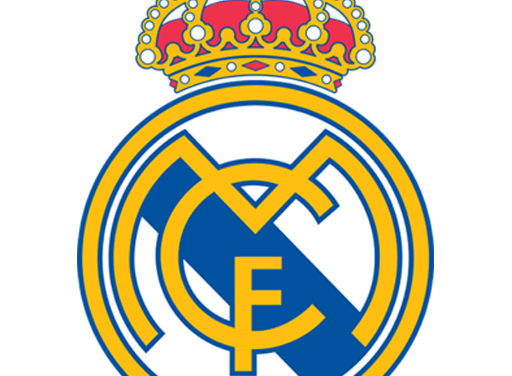 Kit Real Madrid 2019/2020 DREAM LEAGUE SOCCER 2020 kits URL 512×512 DLS 2020