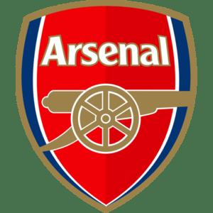 Arsenal Logo DLS 2018