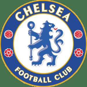 Chelsea Logo DLS 2018