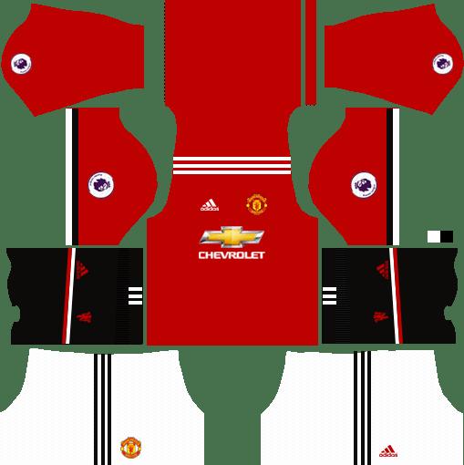 DLS kits 2018