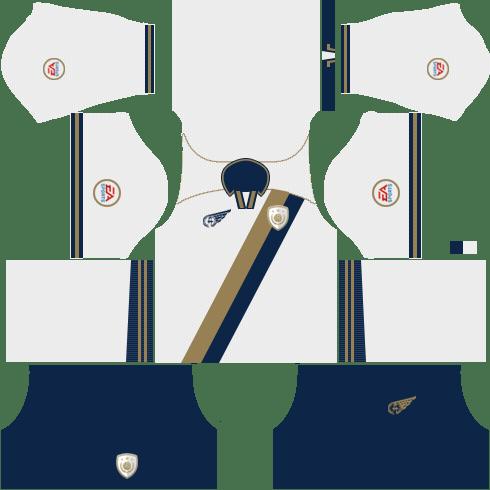 FIFA 18 Ultimate Team ( FUT 18 ) Icons Kits 2018