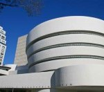 Popular Museums To Visit In New York