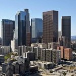 LA, The State With The Most Energy Efficient Buildings