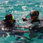 Scuba Certification Tips