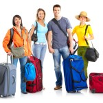 Important Tips When Traveling With Kids