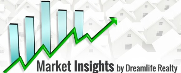 market insights by dreamlife realty
